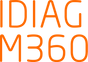 Logo idiag m360.png