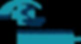 svbm_Logo-Text_rgb[2].png