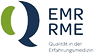 emr_logo_de_rgb-1-300x165_edited.png