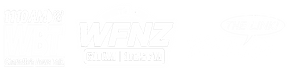 Entercom Radio Cluster_WHITE copy.png