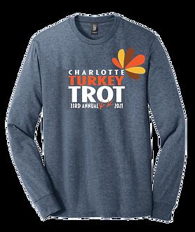 Turkey Trot Tshirt 2021-01.png