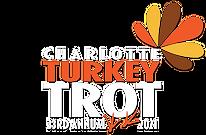 Charlotte Turkey Trot Raised Logo 2021_Centered.png