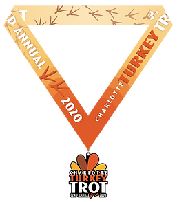 Turkey Trot Medal_Clear.png