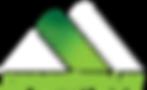 J.Lanzetta Law Logo Green Font-01.png