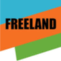 freeland logo.jpeg