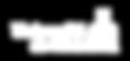 Logo_UdeM-blanc-RVB.png