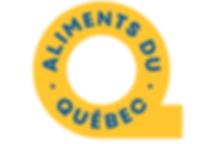 Aliments+du+Quebec-logo.png