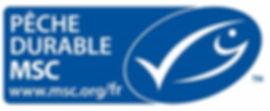 peche-durable-label-msc.jpg