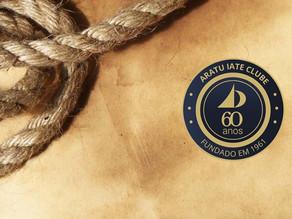 AIC apresenta nova identidade visual comemorativa