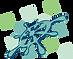 logo-rt-g.png