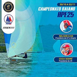 CAMP. BAIANO HPE_25.jpg