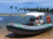 bote_inflavel_flexboat