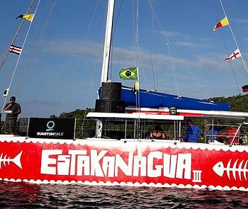 estakanagua_edited.jpg