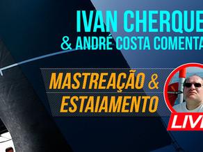 Aratu Iate Clube estreia canal no YouTube