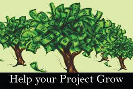 Apply for a $500 Pocket Grant