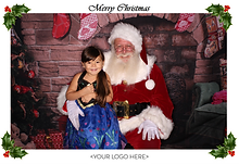 Photos_with_santa.png