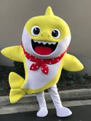 Baby_shark_character_for_hire