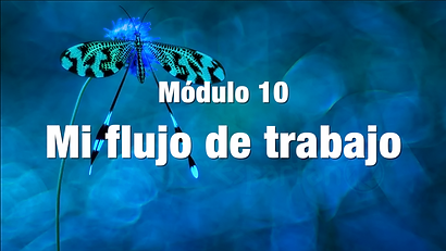 MODULO 10 BLANCO.png