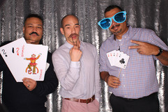 Casino_themed_party_photo_booth.jpg