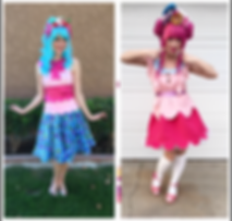 Shopkins_Characters_for_Hire