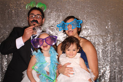Photo_booth_for_Weddings_los_angeles.jpg