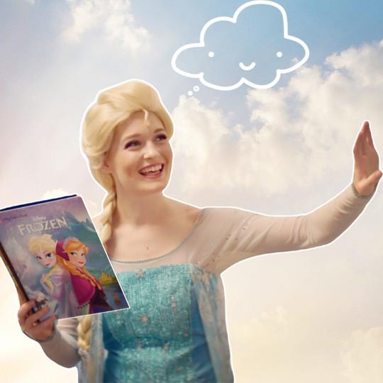Elsa_Storytime_and_singing_pure_imagination.jpg