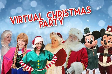 Virtual_Christmas_party_on_zoom.jpg
