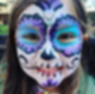 Day_of_the_dead_themed_face_painting.jpg