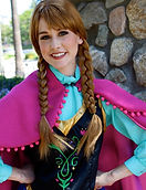 princess-anna-party-entertainment.jpg