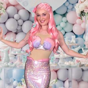 Pink_mermaid_for_parties.jpg