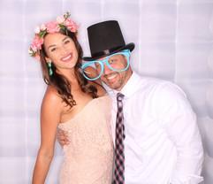 Wedding_photo_booth_rental_socal