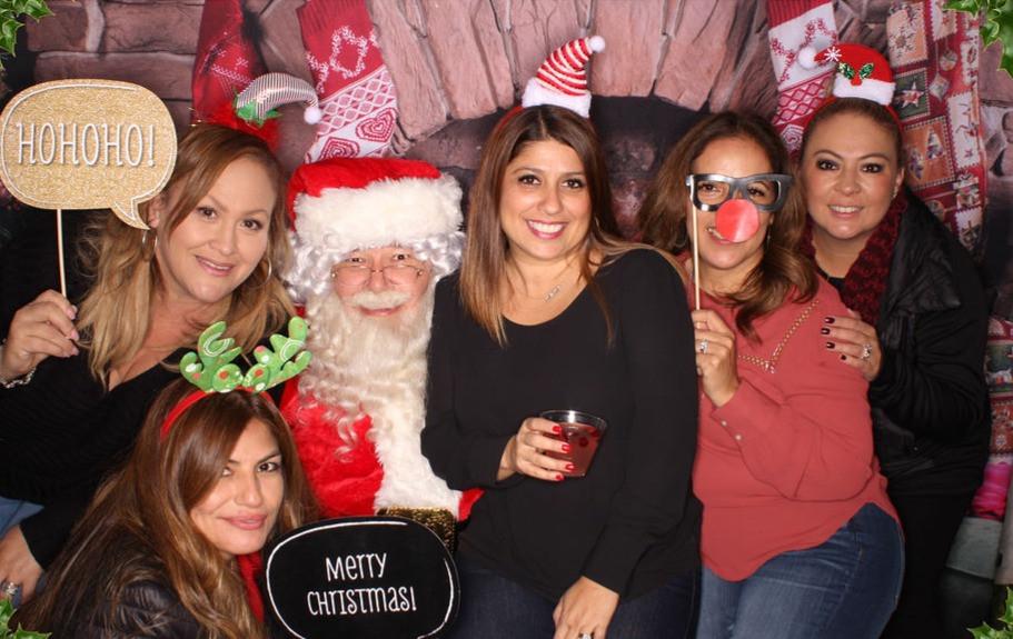 Santa_claus_for_hire_los_angeles_edited.