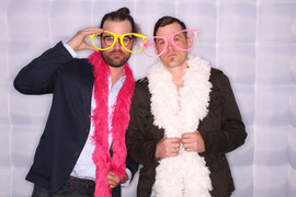 Corporate_photo_booth_rental_los_angeles