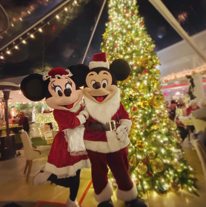 Holiday_mickey_and_minnie_party_characte