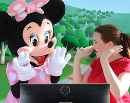 Virtual_Party_with_minnie_mouse.jpg