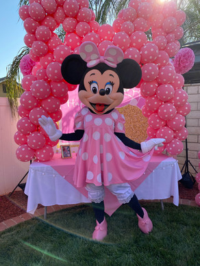 Minnie_Mouse_birthday_party_during_covid