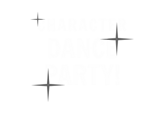 CHARACTER_Dance_Party_logo copy.png