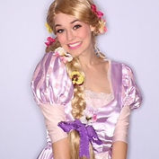Rapunzel_Party_Character_edited_edited_e