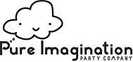 LOGO_PureImagination_PartyCompany.jpg