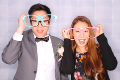 Photo_booth_in_los_angeles