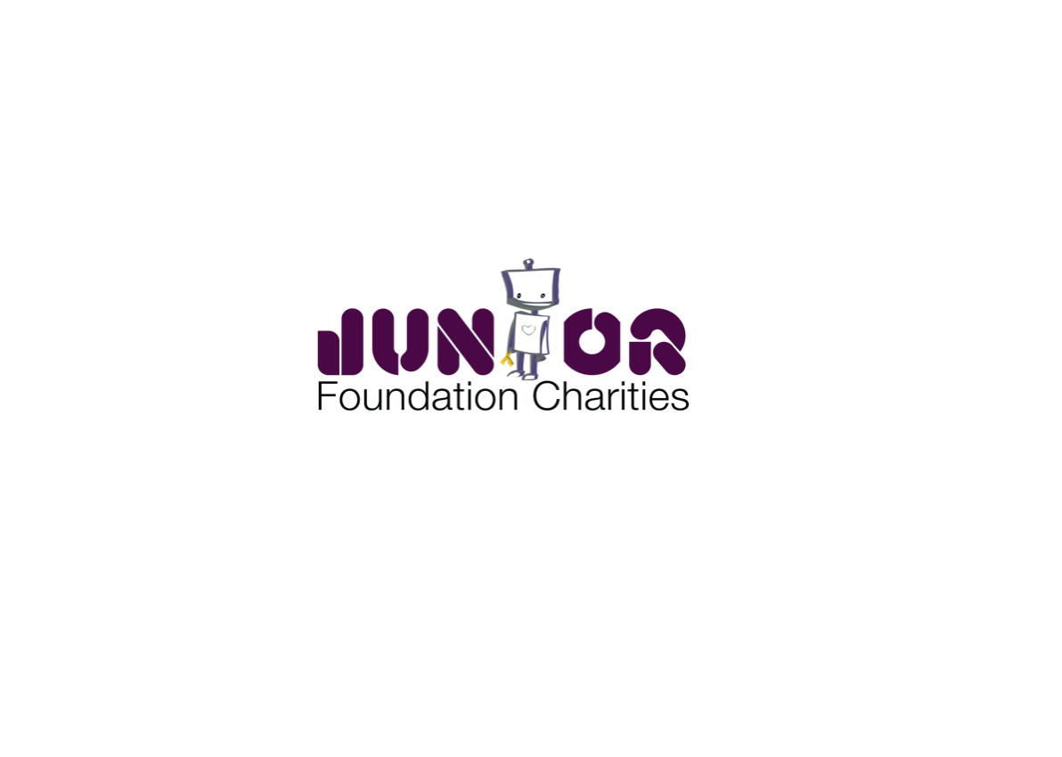 Junior Foundation Charities