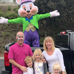 Easter_bunny_driveby_party_edited.jpg