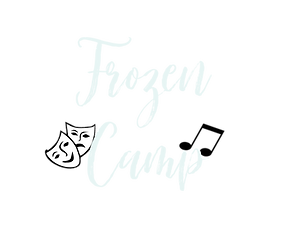 Frozen_Camp (1).png