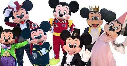 Fun_outfits_mickey_and_minnie.jpg