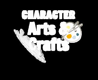 CHARACTER_arts_and_crafts_logo.png
