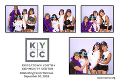 Koreatown_youth_event_photo_collage.jpg