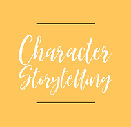 Character_Storytelling_Class