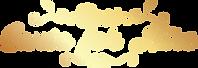BSFH_Logo_Text_GOLDGRADIENT.png