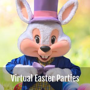 Virtual_easter_parties.jpg