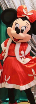 Holiday_minnie_mouse.jpg
